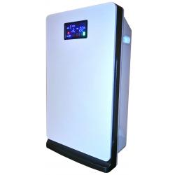 Oczyszczacz powietrza KAS-138