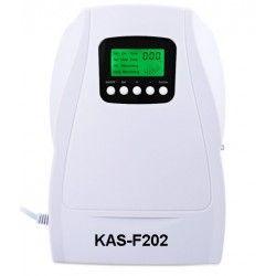 Ozonator KAS-F202