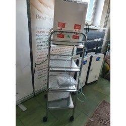 KAS-095 - medical assistant...