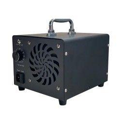 Ozonator o dużej wydajności...