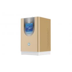 copy of Hydrogen generator...