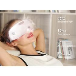 Okulary terapeutyczne KAS-020